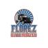 Florez Elite Moving Inc.