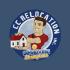 CC Relocation Inc.