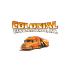 Colonial Van & Storage, Inc