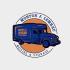 Morton J. Lemkau Moving & Storage