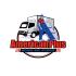 American Plus Moving