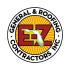 E-Z Roofing