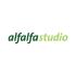 Alfalfa Studio