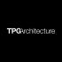 TPG Architecture