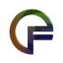 Elfralie LLC