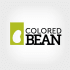 Colored Bean Productions, LLC