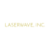 Laserwave, Inc.