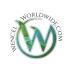 Wencel Worldwide