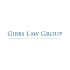 Gibbs Law Group LLP