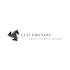 Cult Partners
