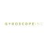 Gyroscope, Inc.
