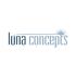 Luna Concepts