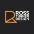 Ross Turner Design