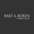Bart A. Boren, Attorney at Law