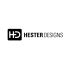Hester Designs, LLC