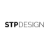 STPDesign