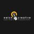 Welch Creative Services