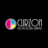 Curzon Promotional Graphics