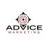Advice Marketing