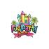 Fun Party Rentals