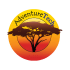 AdventureTech