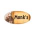 Monk's - Morristown