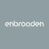 Enbroaden, Inc.