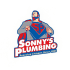 Sonny's Plumbing