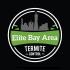 Elite Bay Area Termite Control