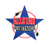 Allstar Pest Control