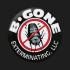 B-Gone Exterminating LLC