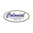 Colonial Exterminating, Co. Inc.