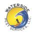 Waterside Pest Services, LLC.