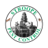 Stroope Pest Control