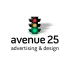 Avenue 25 Advertising, Marketing, Web & Design