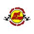 Pit Stop Auto Detailing & Automotive Storage