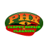 Phoenix Carpet Repair & Cleaning