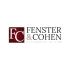 Fenster & Cohen, P.A.