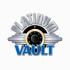Platinum Vault