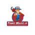 Tommy Malozi Jr Sewer Drain And Plumbing