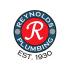 Reynolds Plumbing, Heating, Inc.