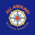 All Around Mechanical Services Inc.