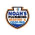 Noah's Plumbing, Heating & Cooling