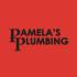 Pamela's Plumbing LLC