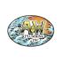A & W Plumbing