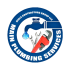 Main Plumbing Services