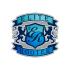 Elite Rooter - San Jose