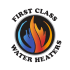 First Class Water Heaters, Inc.