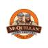 McQuillian Bros.