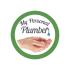 My Personal Plumber